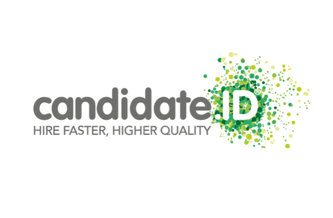Candidate.ID Investment Tops £1m in 2019