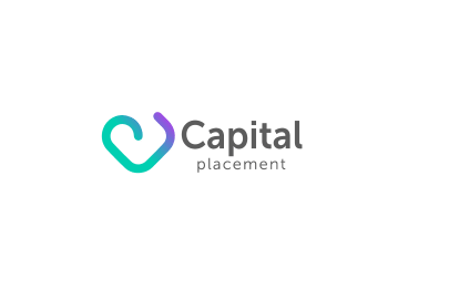 Capital Placement Shares Internship Trends of the Year