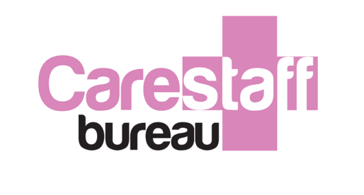 <strong>Carestaff Bureau Ltd</strong><br>A Start-up with a Difference