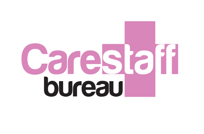 <strong>Carestaff Bureau Ltd</strong> <br>A Start-up with a Difference