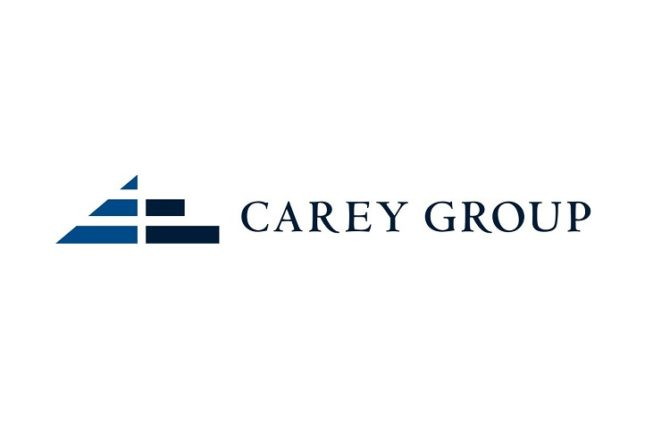Carey Group Removes Risk of Recruitment Bias with New Recruitment Platform