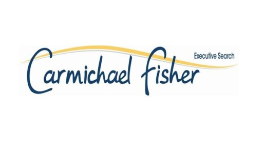 Carmichael Fisher Appoint New Principal for Life Sciences