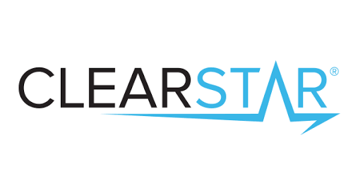 ClearStar Secures Two New Customers with Contracts Totalling over $1 Million Annually