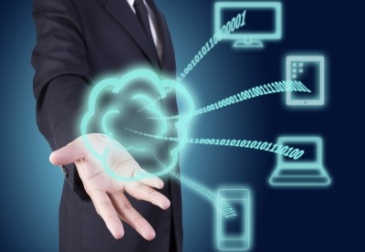 The Wonders Of Cloud-Based Recruitment Software