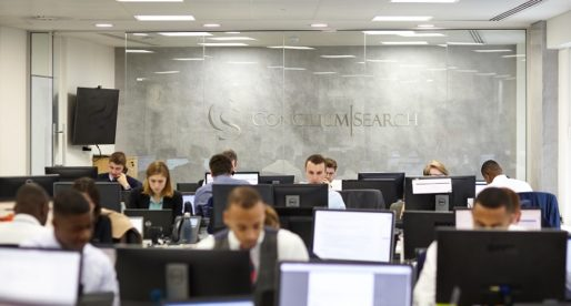 Concilium Search Takes Steps to 'Protect' Itself Against New 1R35 Rules