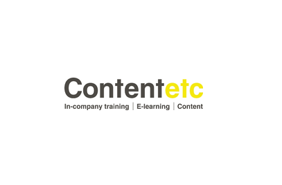 Recruitment Buzz Meets: Craig McGregor, Head of Client Services and Commercial Training at ContentETC.com