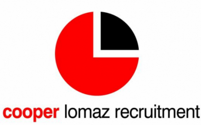 Cooper Lomaz Recruitment Confirm Exciting Growth Plans
