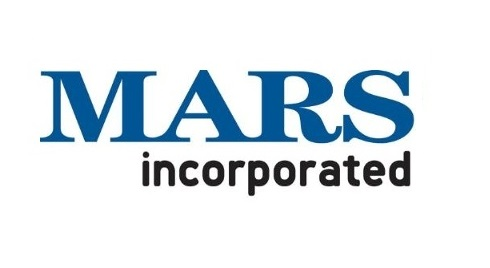 Mars Food UK Announces £23 Million Investment and New Jobs at King's Lynn Site