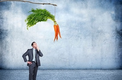 Redefining Talent Acquisition Stratagies: Why Money is Driving Away Top Talent