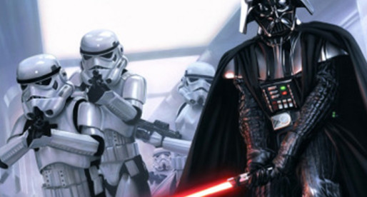 4 Lessons Recruiters Can Learn From Star Wars