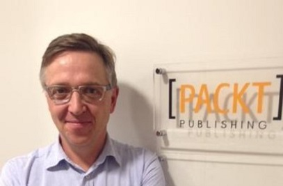 Tech Publisher Packt, Calls for Greater Skillsets to Enable the Next Technology Revolution