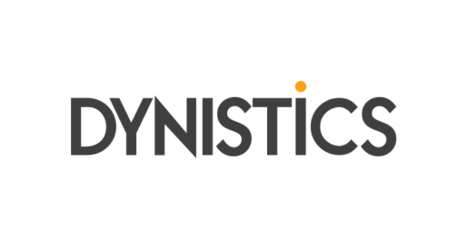 Recruitment Buzz Meets: Robert Dagge; Managing Director of Dynistics