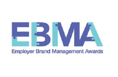 Employer Brand Management Awards sets Benchmark for Brand Communications
