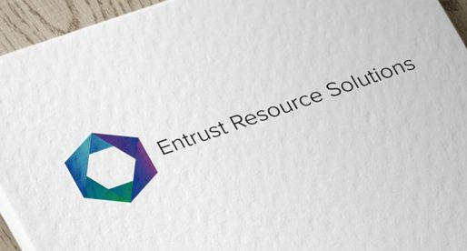 Entrust Resource Solutions to Grow their Team