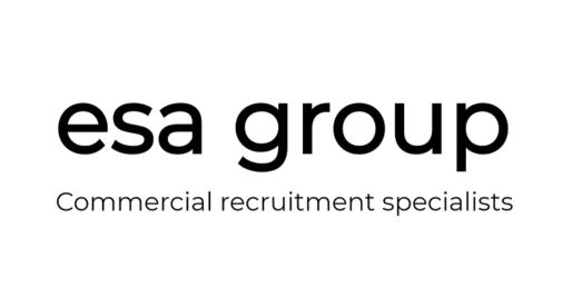 ESA Group Outline Bold Growth Ambitions with New Office Move