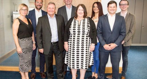 Eden Expands with New Additions to Executive Search Team