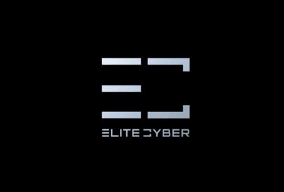 EliteCyber Launches New Website and Reinforces Itself as a European Leader in Cybersecurity Recruitment