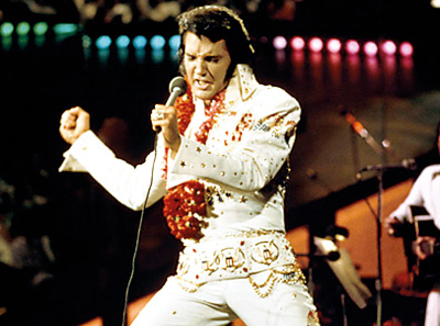 All Shook Up: How To Really Disrupt Recruiting
