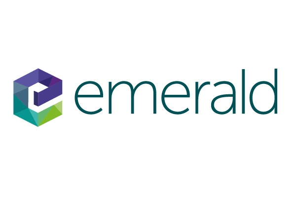 Emerald Acquires Mind Tools and Strengthens its Position as a Leading Global Learning Business