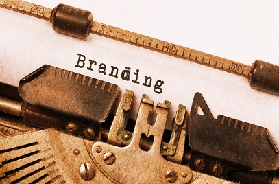 Using Corporate Branding Concepts and Terms in your Employer Branding Efforts