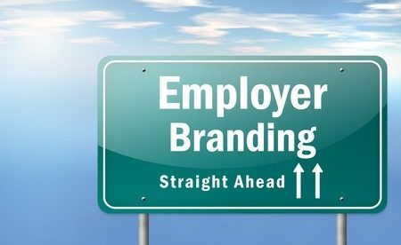 Diversity Employer Branding Initiatives in Europe (2019)