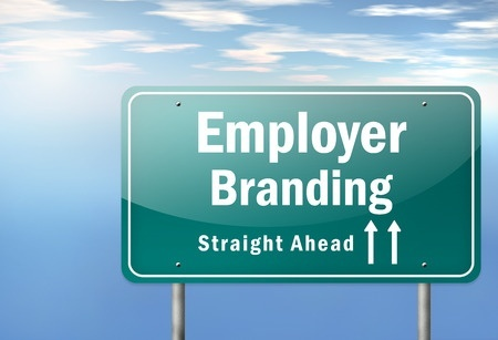 How Can the Employer Brand Help New Employees?