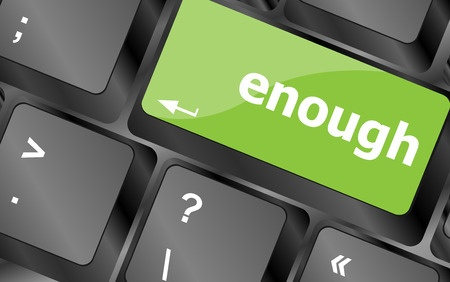 Enough Already! 6 Things About Talent Acquisition We're Tired Of Hearing