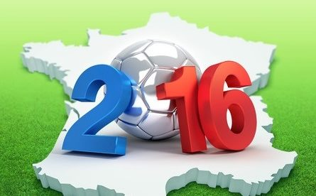 4 Things HR Can Learn from England's Euro 2016 Exit