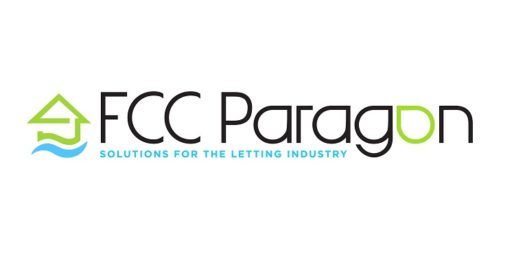 FCC Paragon Launches New Employment Referencing Service to Cut Recruitment Costs