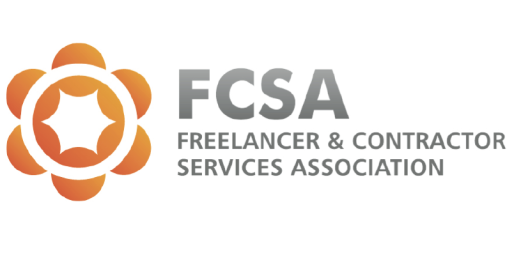 FCSA Initiative Launched to Give Peace of Mind to Recruiters and their Clients