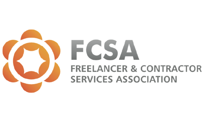 FCSA Research Shows Public Sector Contractors will not be Railroaded into Becoming Employees