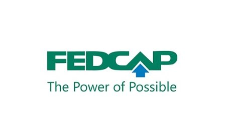 Fedcap to Deliver Flagship Programme