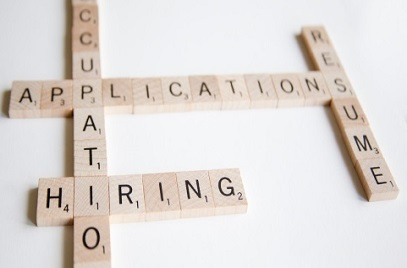 Recruiter QI: Myths of Hiring and Recruiting