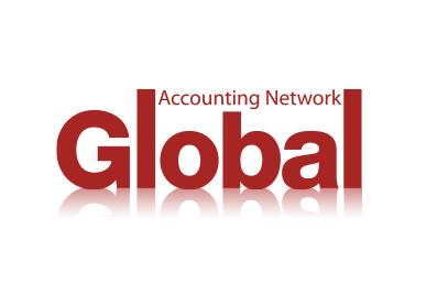Global Accounting Network Reports Significant Growth