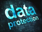 700% Surge in Highly Paid Data Protection Jobs