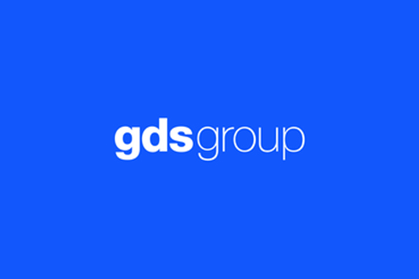 GDS Group Named Number Two Top-Rated UK Workplace by Indeed.co.uk