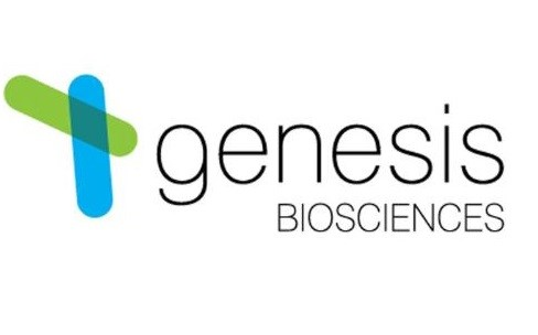 Key Appointment for Global Biosciences Company