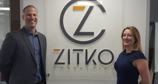 Security Recruiter Zitko Consulting Expands Offer with New Contract Desk