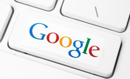 What Will Google for Jobs Mean for Your Online Recruitment Strategy?