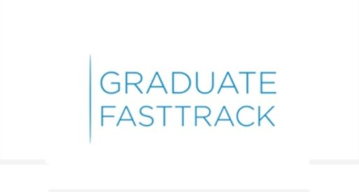 How Graduate Fasttrack Saw ROI from its Lead Generation Activity in just Nine Weeks