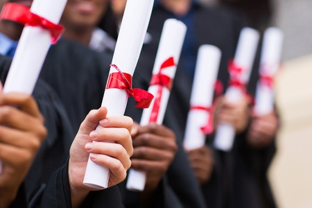 Gap in Support for Graduates from Top UK Universities