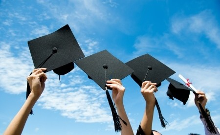 Improve Your Graduate Recruitment Success in 2017