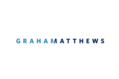 James Caan CBE Backed Business Graham Matthews Wins Crown Commercial Service Framework bid