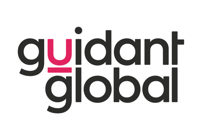 Guidant Global Partners with Brightfield to Bring Leading-Edge Talent Analytics to Customers