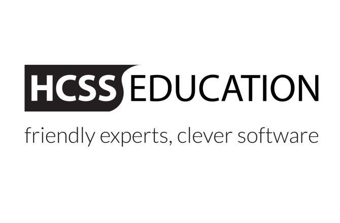 HCSS Education Strengthens its Team with Senior Appointments