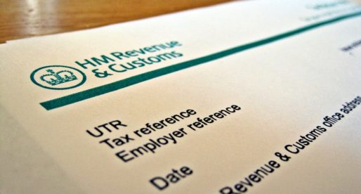 Recruitment Firms 'Dangerously Exposed' to Criminal Sanctions