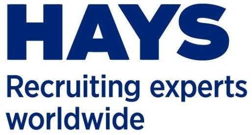 Hays sees Global Growth in Q1