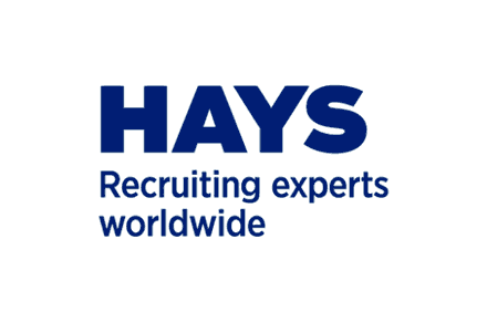 Hays Reaches Three Million Followers on LinkedIn