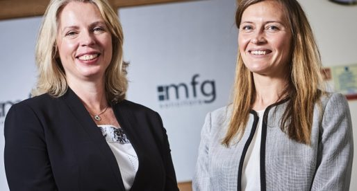 Shropshire Law Firm Appoints Specialist into its Private Client Team