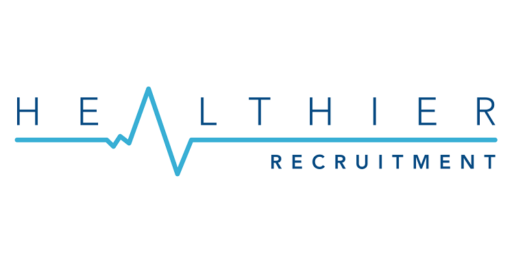 Healthcare Recruiter Responds to Shortage Occupation List Review